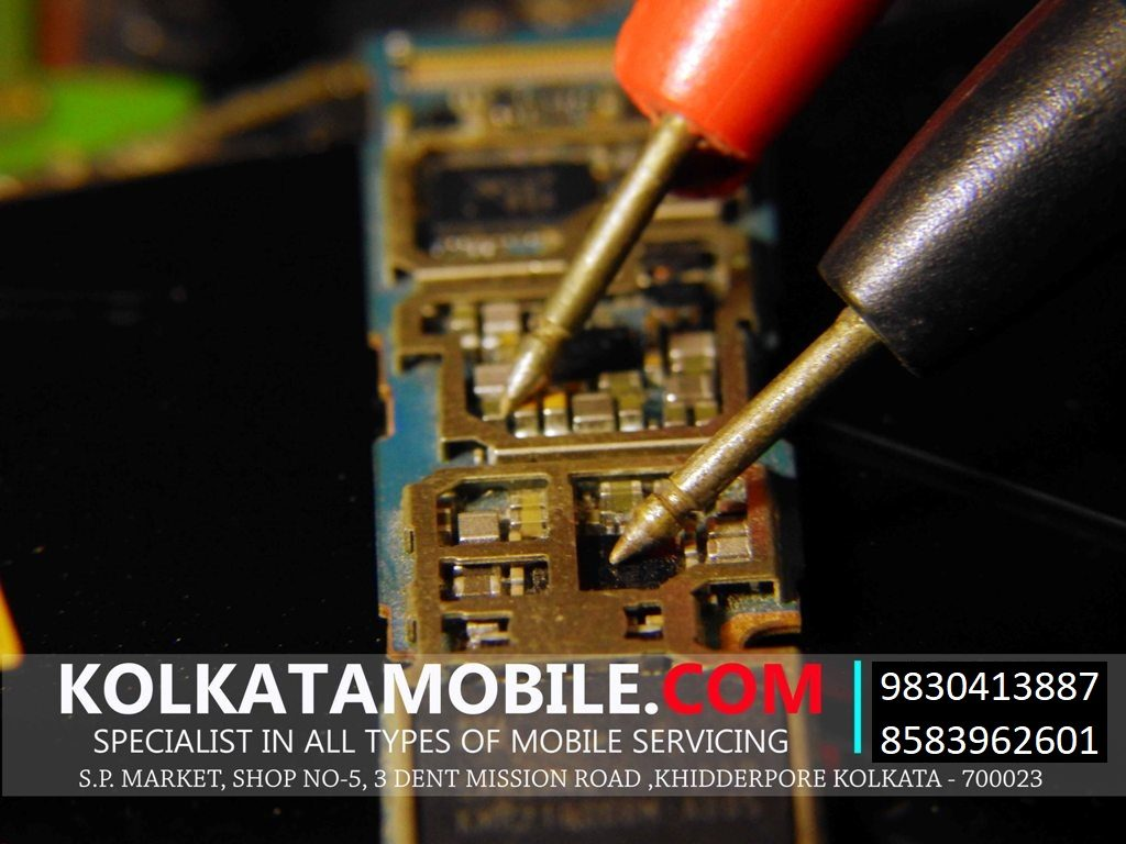 Battery low problem repairing for all types of smart phones