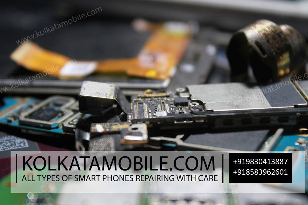 Call gets disconnected or cuts off – KOLKATAMOBILE COM