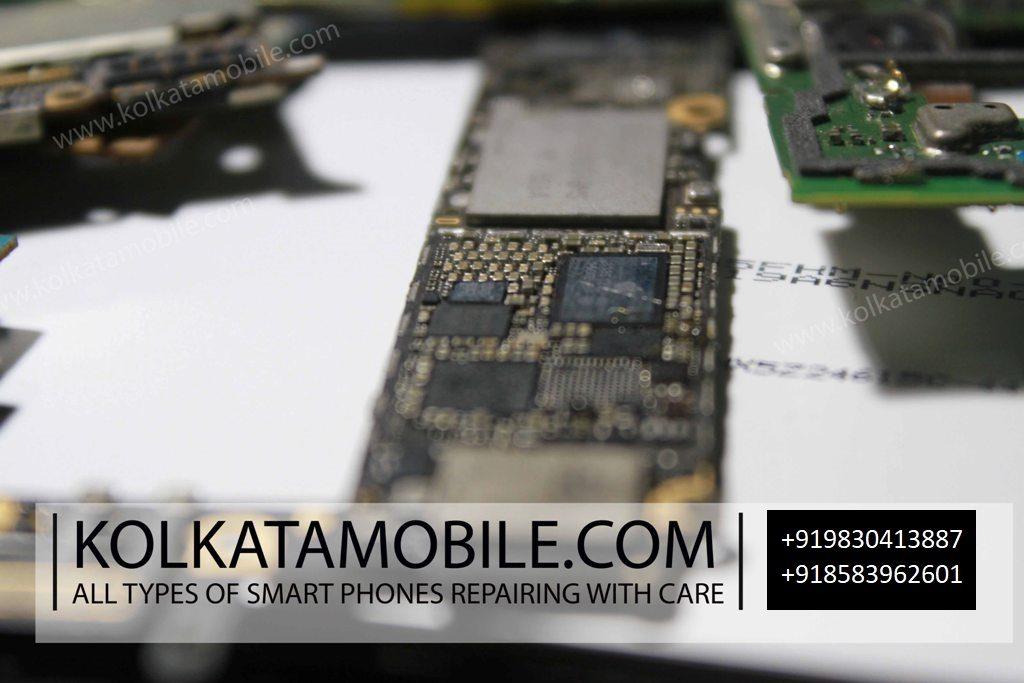 Broken Buttons replacement – KOLKATAMOBILE COM