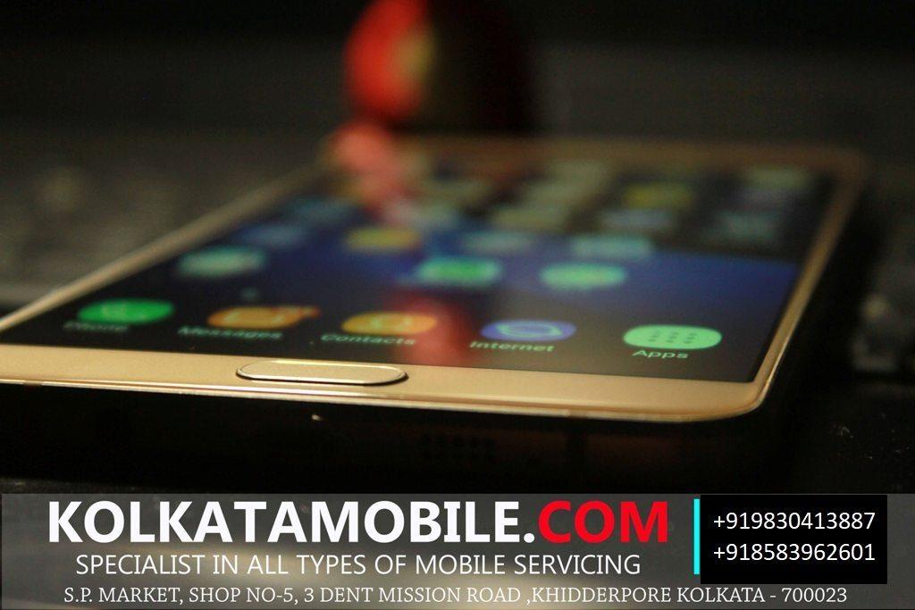 Call Drop problem repairing - KOLKATAMOBILE COM