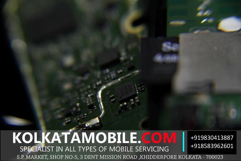 All hardware problem repairing for all types of smart phones