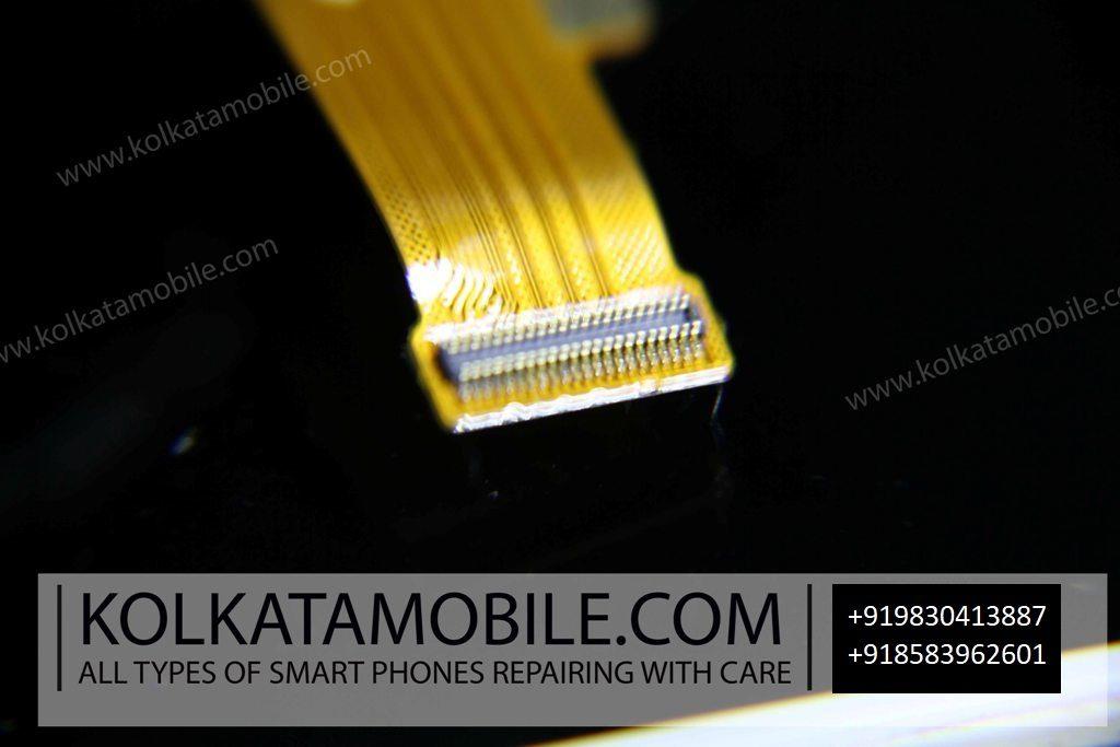 Call cut off or call drop problem - KOLKATAMOBILE COM