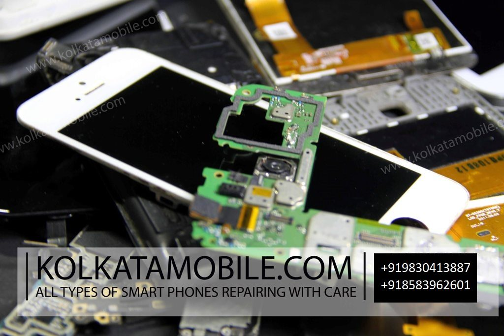 KOLKATAMOBILE COM | SMART PHONES REPAIRING EXPERT