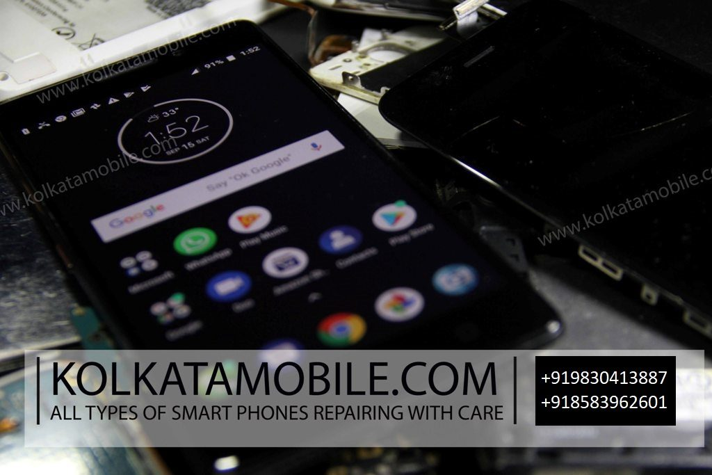 Auto Restart problem solution for all types of smart phones