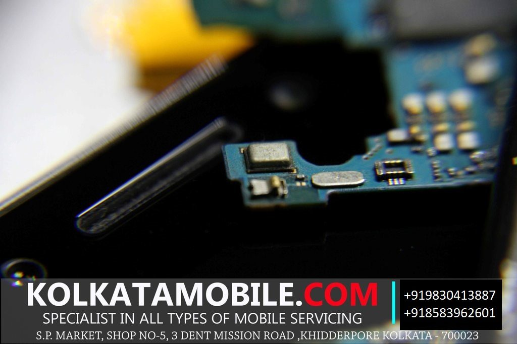 Application crashing problem solution | KOLKATAMOBILE COM