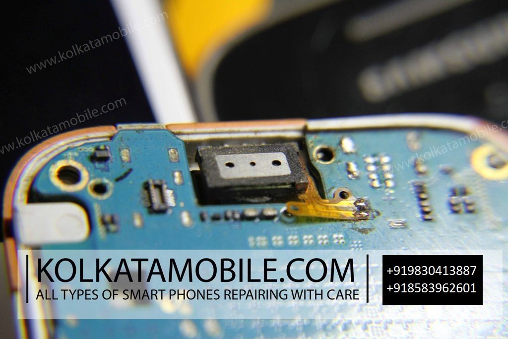 Phone Bad Reception problem solution and repairing – Kolkatamobile com