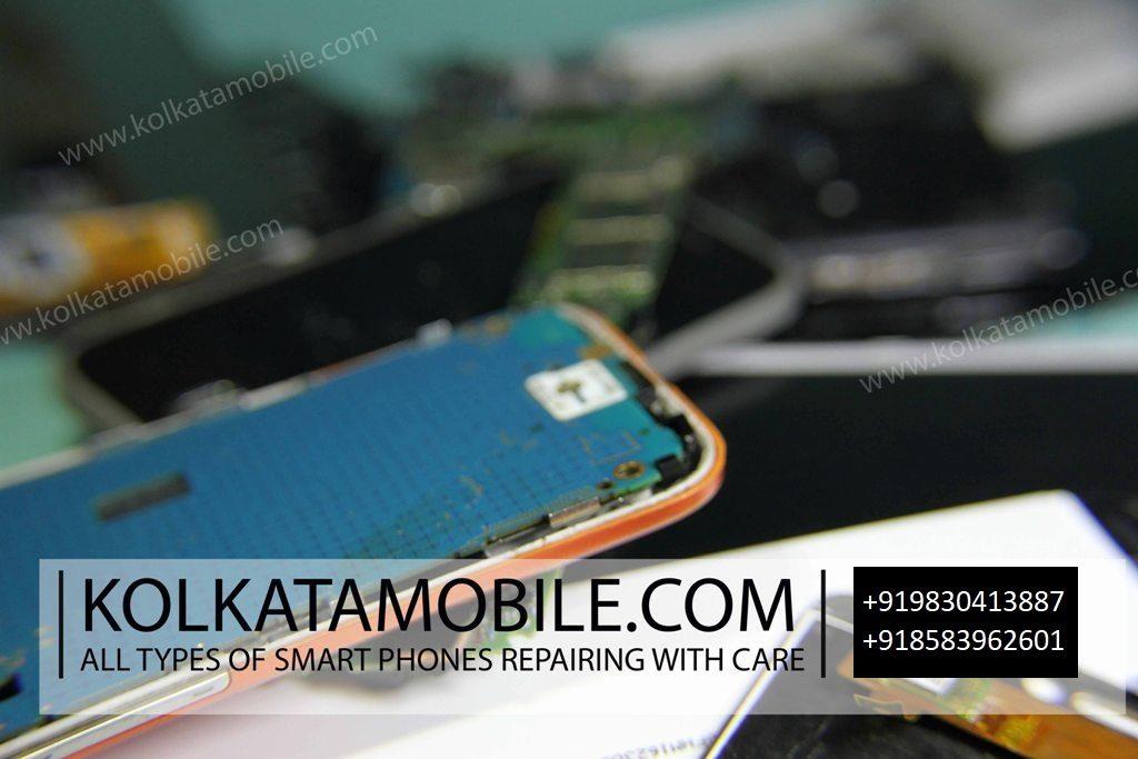 Phone got wet solution and servicing – Kolkatamobile com