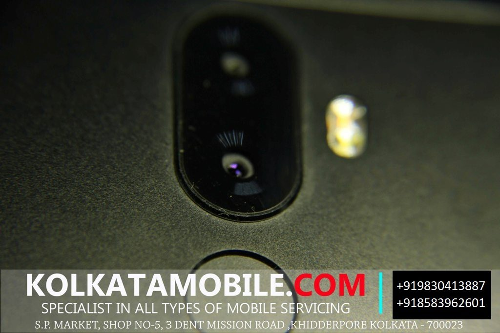 Camera does not work | KOLKATAMOBILE COM