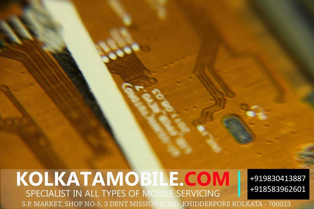 Battery drain problem repairing for all types of smart