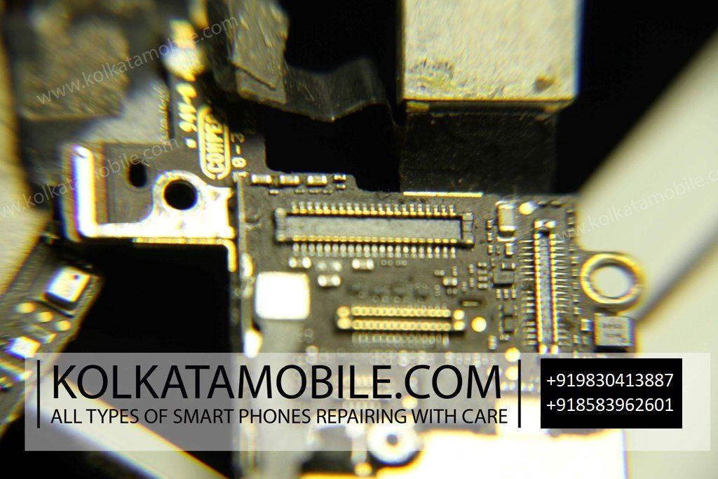 Apps wont download – KOLKATAMOBILE COM