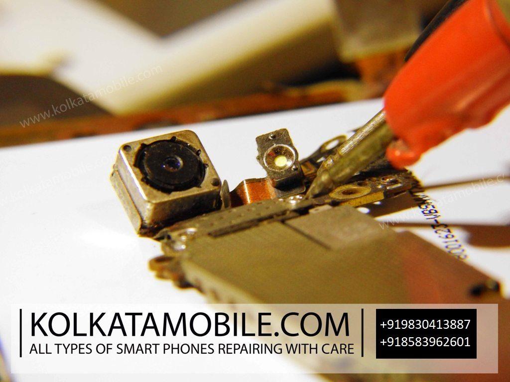 Hearing speaker problem solution – Kolkatamobile com