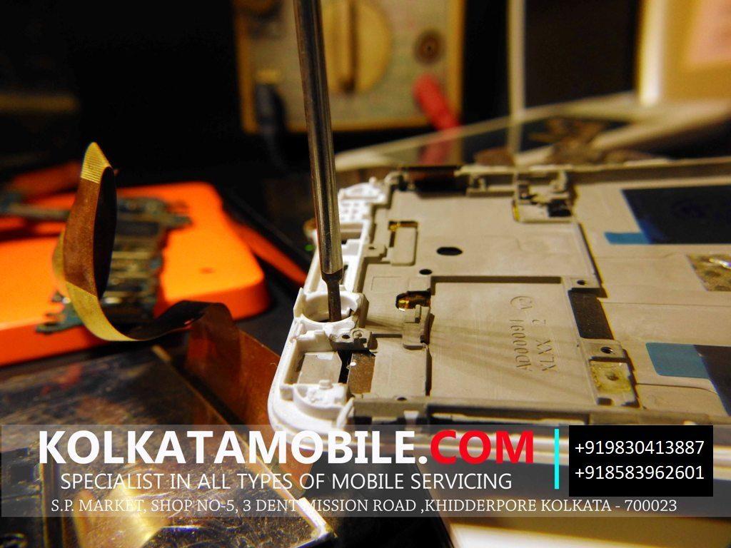 Camera does not work | KOLKATAMOBILE COM
