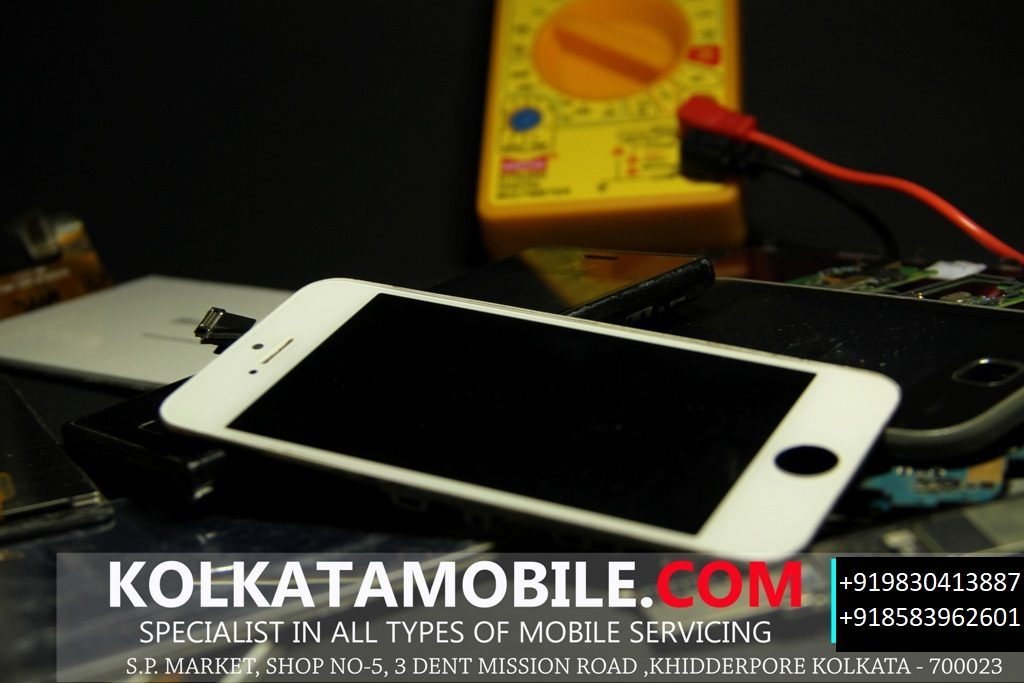 Humidity damage servicing and repairing of any mobile phone