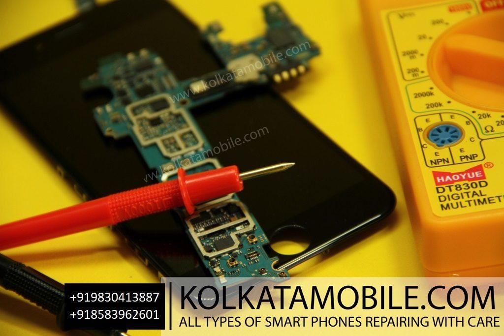 KOLKATAMOBILE COM   SMART PHONES REPAIRING EXPERT