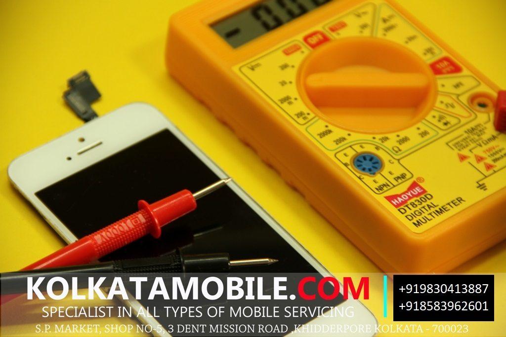 KOLKATAMOBILE COM | SMART PHONES REPAIRING EXPERT