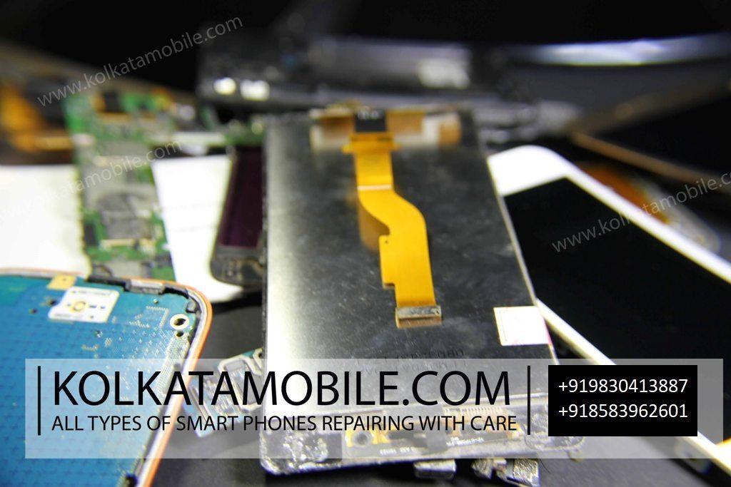 Unresponsive touch screen – KOLKATAMOBILE COM