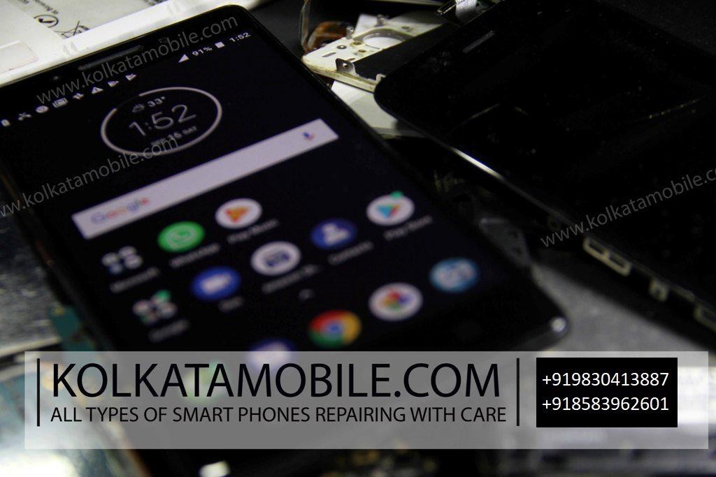 Contact transfer Service – KOLKATAMOBILE COM